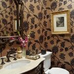master-luxury-details-phyllis-bathroom1.jpg