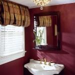 master-luxury-details-phyllis-bathroom5.jpg