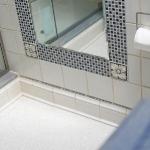 master-luxury-details-phyllis-bathroom7.jpg