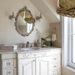 master-luxury-details-phyllis-bathroom8-1.jpg