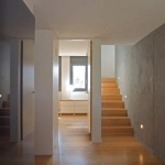 master-minimalism2-1.jpg