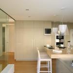 master-minimalism3-3.jpg
