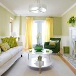 master-pearl-interior-color1.jpg