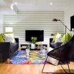 master-pearl-interior-color10.jpg