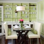 master-pearl-interior-color12.jpg