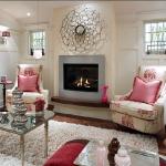 master-pearl-interior-color13.jpg
