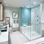 master-pearl-interior-color14.jpg