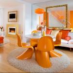 master-pearl-interior-color2.jpg