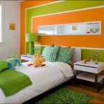 master-pearl-interior-color8.jpg