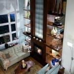 master-pearl-interior-details7.jpg