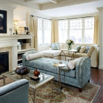 master-pearl-interior-style6.jpg