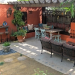 master-southern-patio-and-landscape1-5.jpg