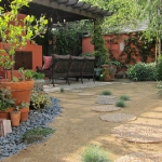 master-southern-patio-and-landscape1-6.jpg