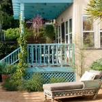 master-southern-patio-and-landscape2-1.jpg