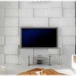 media-room11.jpg