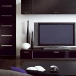 media-room13.jpg