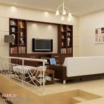 media-room7.jpg
