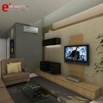 media-room9.jpg