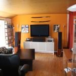 media-room21.jpg