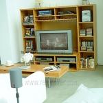 media-room22.jpg