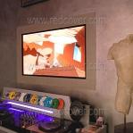 media-room29.jpg