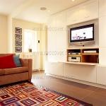 media-room30.jpg