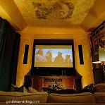 media-room31.jpg