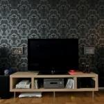 media-room37.jpg