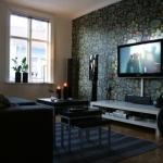 media-room43.jpg