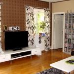 media-room44.jpg