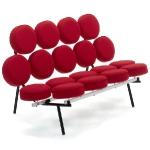 megapoliscasa-sofa2-1-george-nelson-marshmallow.jpg