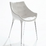 megapoliscasa-chairs1-philippe-starck-passion.jpg