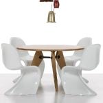 megapoliscasa-chairs3-verner-panton.jpg