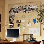 memory-board-function15.jpg