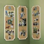 memory-board-form13.jpg