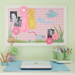 memory-board-decor1.jpg