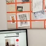 memory-board-decor15.jpg