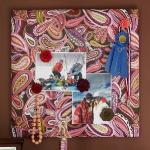 memory-board-decor18.jpg