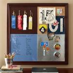 memory-board-decor8.jpg