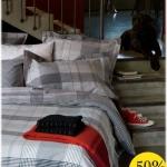 men-choice-in-bedding-trend-check3.jpg