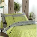 men-choice-in-bedding-trend-combo10.jpg