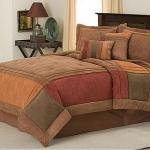 men-choice-in-bedding-trend-combo11.jpg