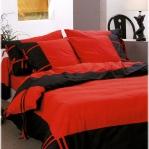 men-choice-in-bedding-trend-combo5.jpg