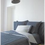 men-choice-in-bedding-trend-combo6.jpg