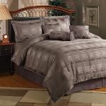 men-choice-in-bedding-trend-monochrome11.jpg