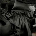 men-choice-in-bedding-trend-monochrome12.jpg