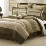 men-choice-in-bedding-trend-monochrome2.jpg