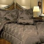 men-choice-in-bedding-trend-monochrome4.jpg