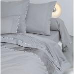 men-choice-in-bedding-trend-monochrome5.jpg