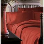 men-choice-in-bedding-trend-monochrome6.jpg